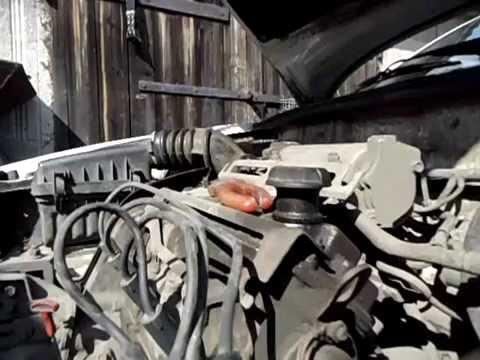 Стойки стабилизатора передние чери амулет цена