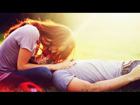 1 HOUR of The Best EVER Love Songs Playlist – Very ROMANTIC Music for You & Your Sweetheart