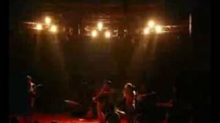 Dorians live concert by Evolution