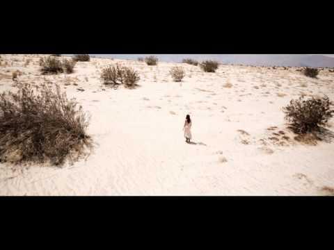 Alex Masters- Drought