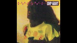 Eddy Grant ~ Electric Avenue 1982 Disco Purrfection Version