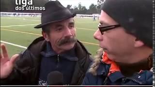 Liga dos Últimos - Best Of 2009/10