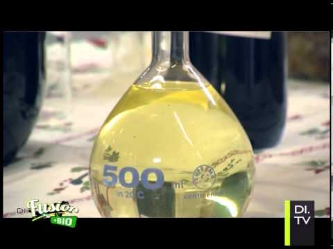 La codificazione da alcolismo a Kuznetsov in Astana