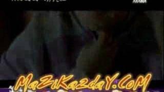 تحميل و مشاهدة اتحجبتي حسام الحاج MP3