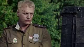 Военные фильмы Лучшиее военное кино 2016 и 2017 года онлайн!