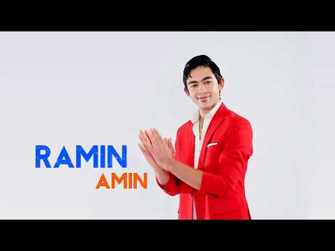 Ramin Amin   (  Ay Banoo)