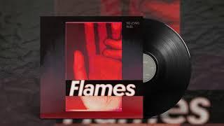 SG Lewis   Flames