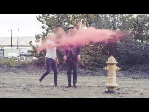 """Casey Neill & The Norway Rats """"All You Pretty Vandals"""" Official Video"""