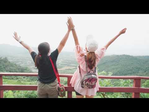 Saatnya Berkunjung ke Taiwan Season3 Episode6