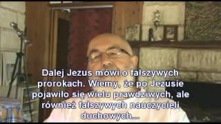 RELIGIA – KAZANIE NA GÓRZE 6