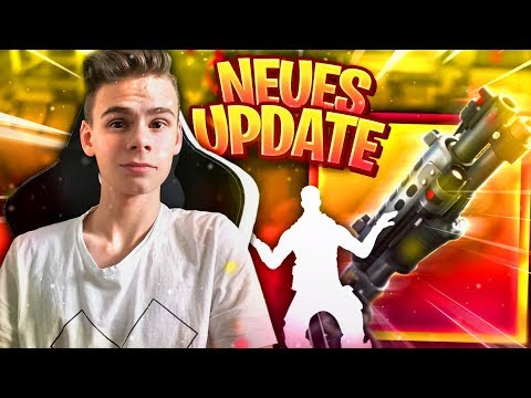 "Neues ""MEGA"" Update! 🔥 