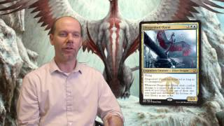 Inside R&D Dragons of Tarkir - Part One