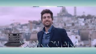 Publicité 2018 - Agustín Galiana