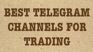 best telegram Channel - TH-Clip