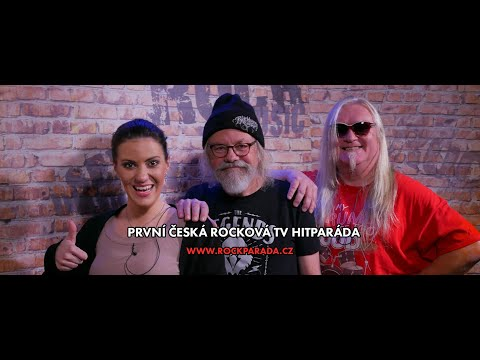 Youtube Video HWIGOpgj13g