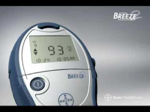 Diät Gewicht bei Typ-1-Diabetes zu verlieren