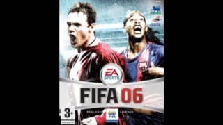 Subsonica - Corpo a Corpo (FIFA 06 version)