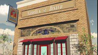 Vanelli's Bistro - July 4th Commercial