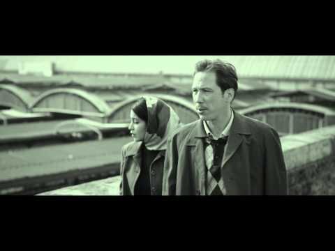 BANDE ANNONCE L'ASTRAGALE de Brigitte Sy avec Leila Bekhti et Reda Kateb