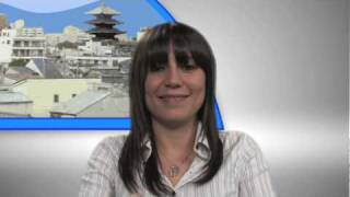 Video Maestrías en Línea del Tecnológico de Monterrey