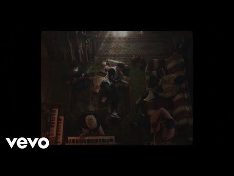 Cupido - La Pared HD Mp4 3GP Video and MP3