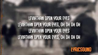 Volbeat | Leviathan | Lyrics