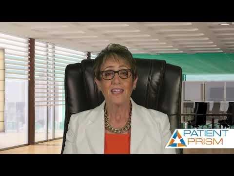 Bloodborne Pathogen Training for Dental Teams - Leslie Canham