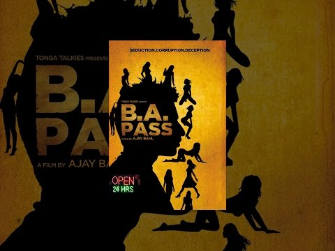Download B.A. Pass HD Mp4 3GP Video and MP3
