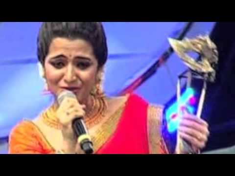 Vijay TV Anchor DD also to do Films - Dinamalar Video Dated Feb 2016