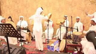 تحميل و مشاهدة ياكوشه ( مهشوش ) - غناء الفنان فادي القرني | زواج الاستاذ : محمد احمد محمد العمري MP3