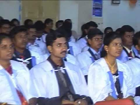 Stanley Medical College video cover1