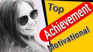 Work Hard Quotes For Success | See How To USE TOP Achievement Quotes Part 143