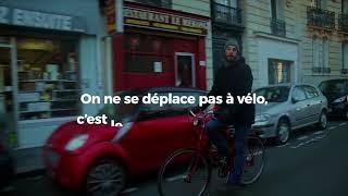 Bande-Annonce Petit Traité de Vélosophie - PETITS TRAITES DESSINES (LES)