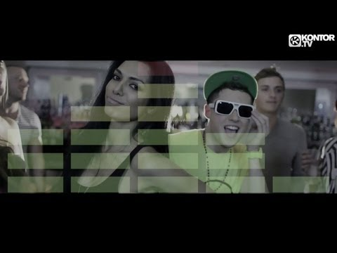 Taylor Jones - Rock This Party (SEIF Remix2 Edit)