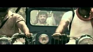 Rakta Charitra - Trailer (2010) - Promo 1 - Bollywoodhungama.com