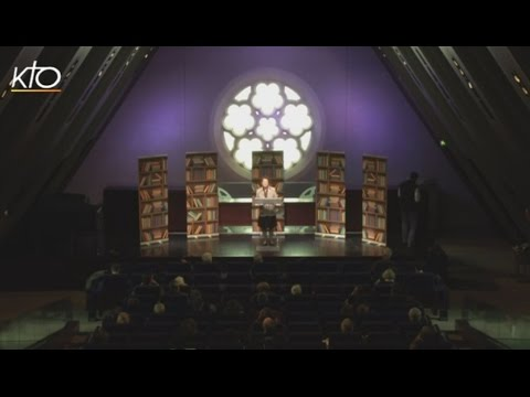 Consoler et pardonner : les mots de la Bible pour nous aider