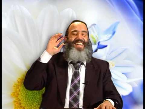 הרב יצחק פנגר מסתבך בשדה התעופה