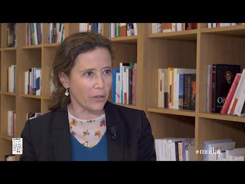 Céline Spector - Éloges de l'injustice : la philosophie face à la déraison