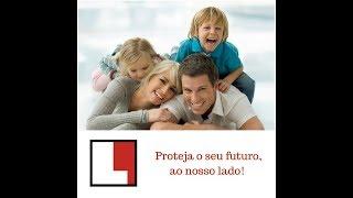 Losango - Mediação de Seguros