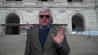 JRLC Legislative Update - March 2, 2011