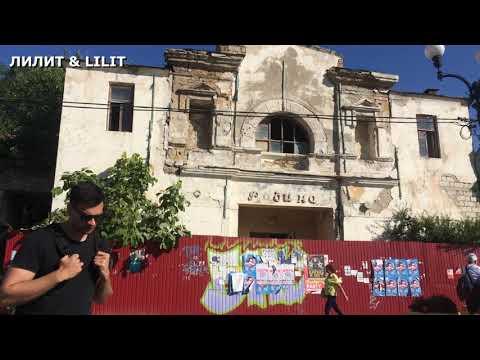 #севастополь #балаклава  Маленькая Венеция.