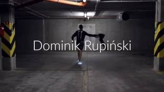 GET UGLY - Jason Derulo | Dance | (Choreography by Dominik Rupinski)