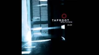Taproot - Time