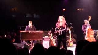 Wynonna - When I Reach the Place I'm Going