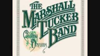 I Should Have Never Started Lovin' You by The Marshall Tucker Band (from Carolina Dreams)