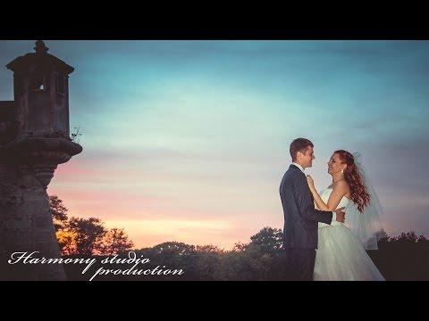 Harmony-studio Андрій Гоц, відео 9