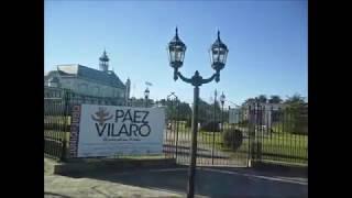 preview picture of video 'Bus Turístico de Tigre, Argentina'