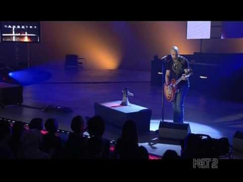 Daughtry - All These Lives (Live).mpg