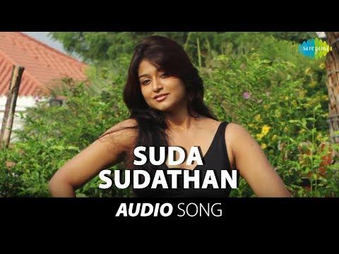 Suda Sudathan