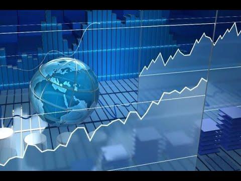 Изменения международных стандартов аудита и финансовой отчетности. Открытая встреча от 30.09.2019